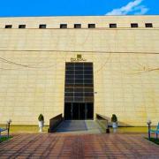 موزه منطقهای جنوب شرق